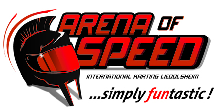 logo-arena-of-speed_avec_contour.jpg